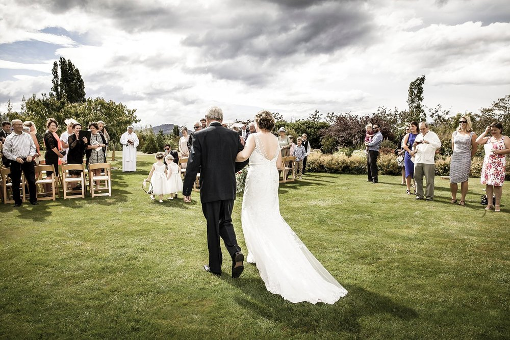 the-venue-wanaka-wedding-08.jpg