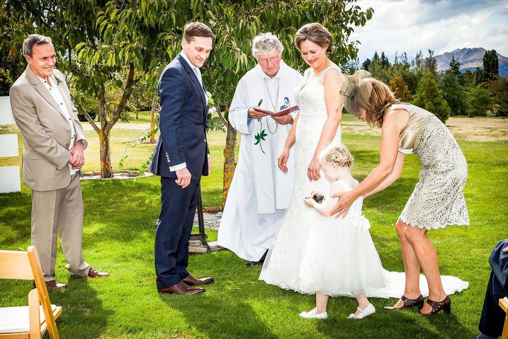the-venue-wanaka-wedding-14.jpg