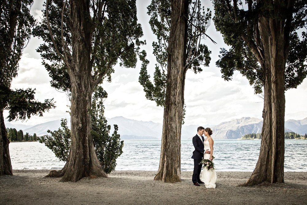 the-venue-wanaka-wedding-30.jpg