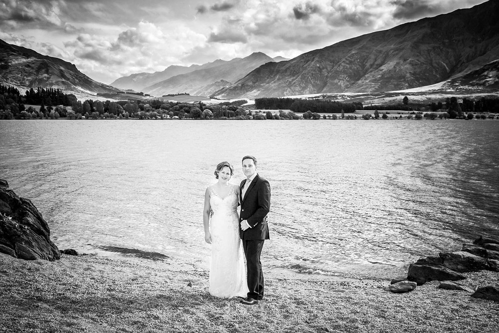 the-venue-wanaka-wedding-37.jpg