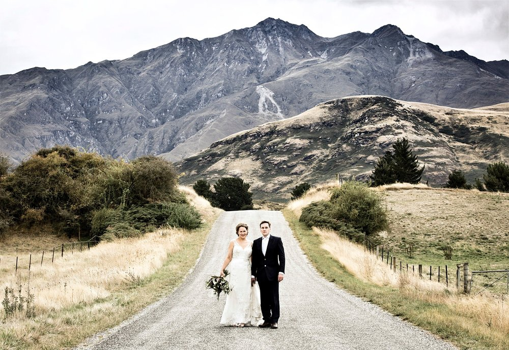 the-venue-wanaka-wedding-43.jpg