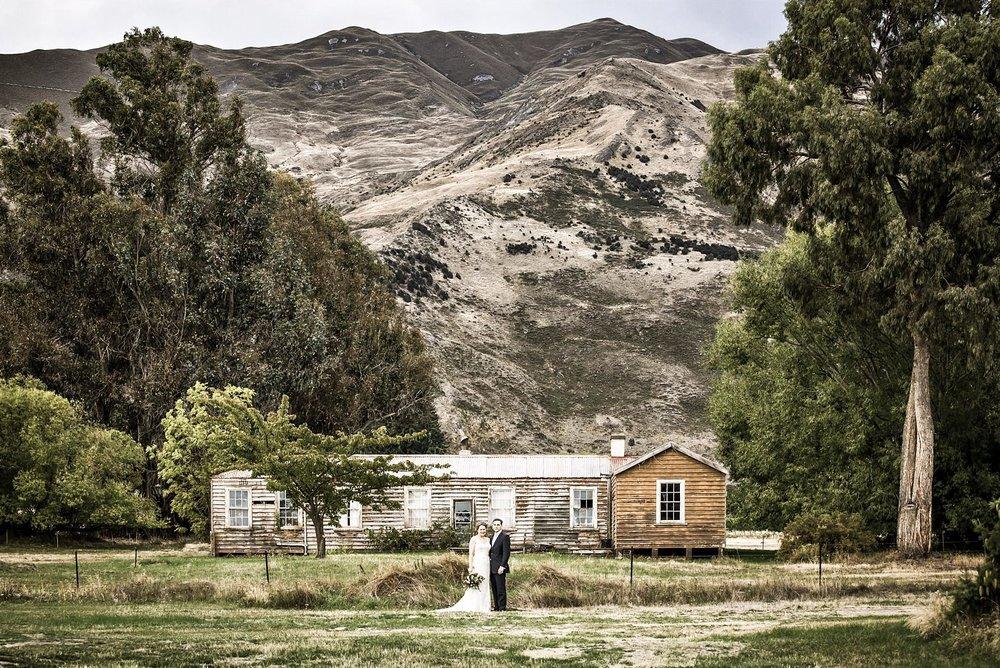 the-venue-wanaka-wedding-44.jpg