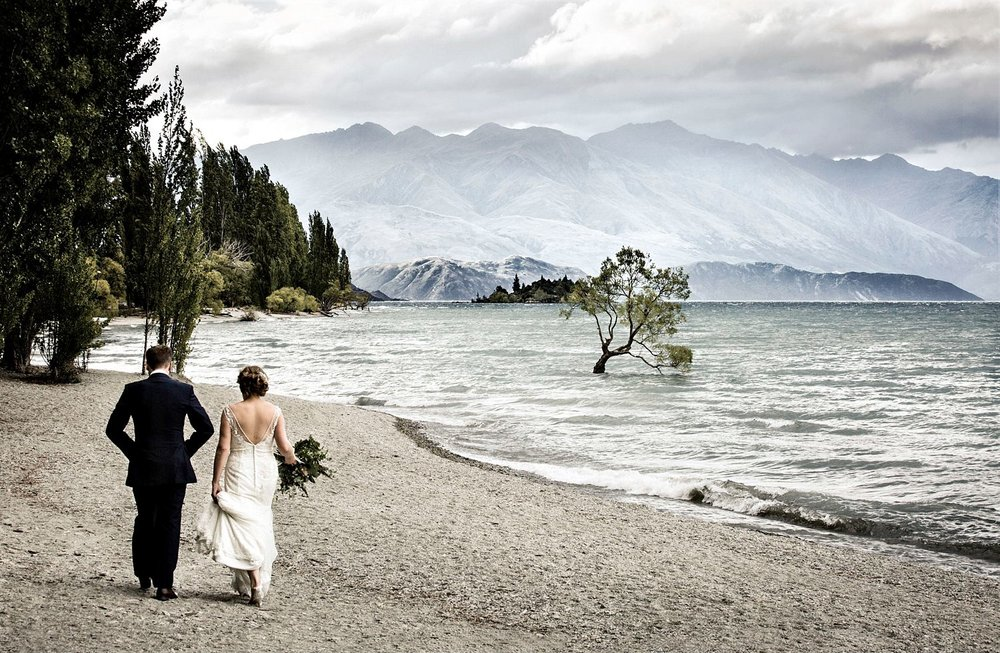 the-venue-wanaka-wedding-45.jpg