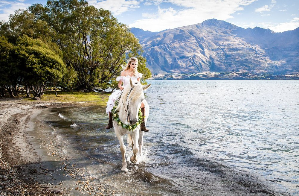 rock-the-frock-wanaka-04.jpg