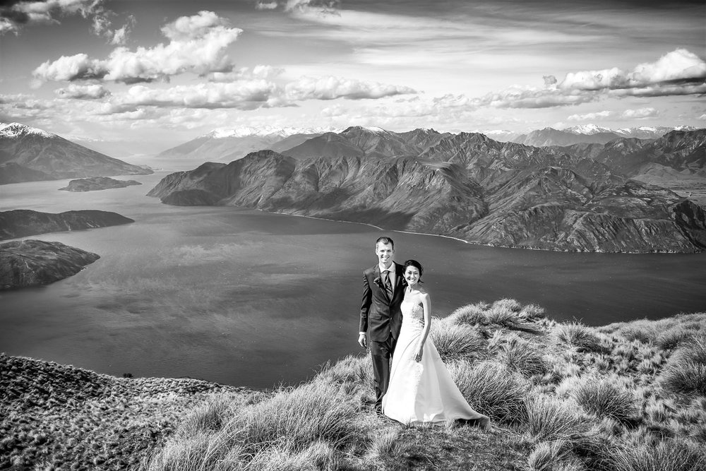 wanaka-heli-wedding-ruth-brown-fluidphoto-09.jpg