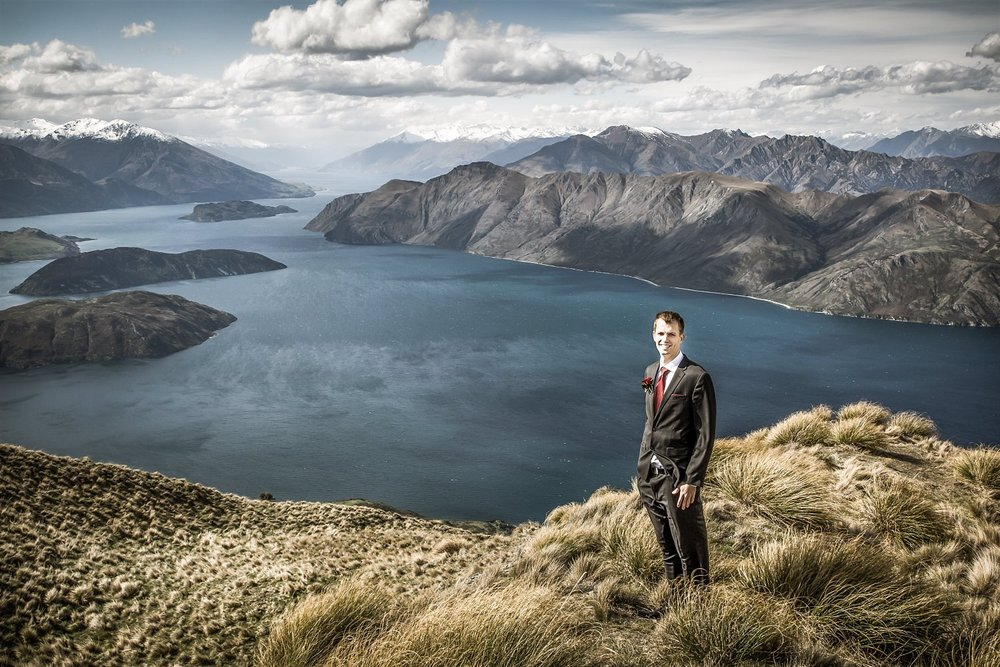 wanaka-heli-wedding-ruth-brown-fluidphoto-11.jpg