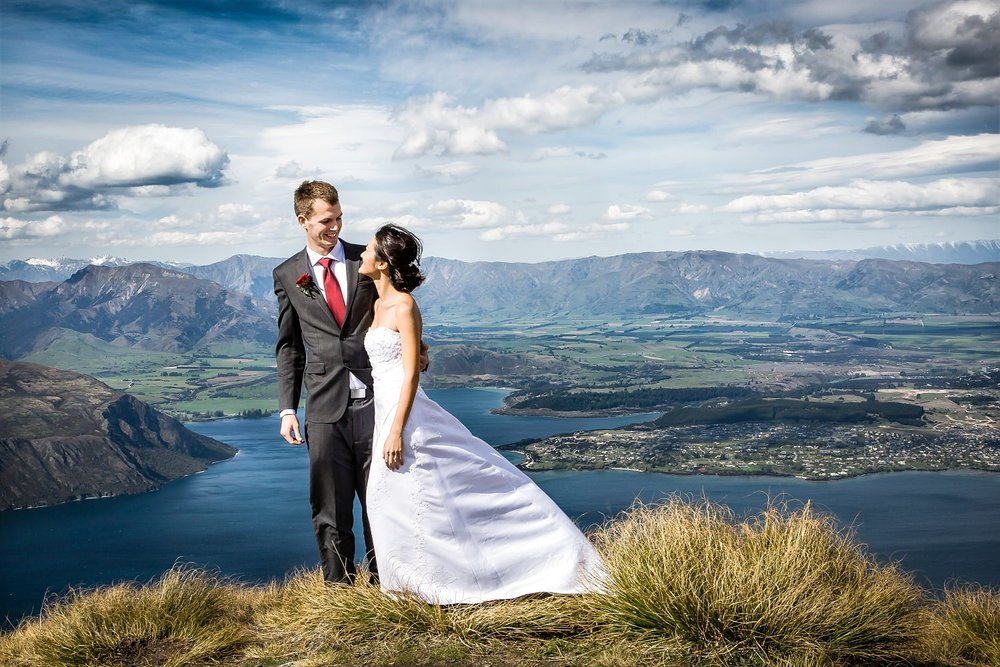 wanaka-heli-wedding-ruth-brown-fluidphoto-13.jpg