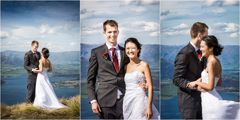 wanaka-heli-wedding-ruth-brown-fluidphoto-14.jpg
