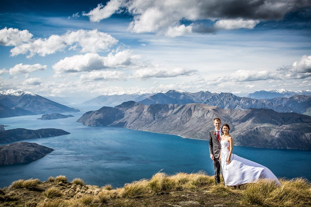wanaka-heli-wedding-ruth-brown-fluidphoto-15.jpg