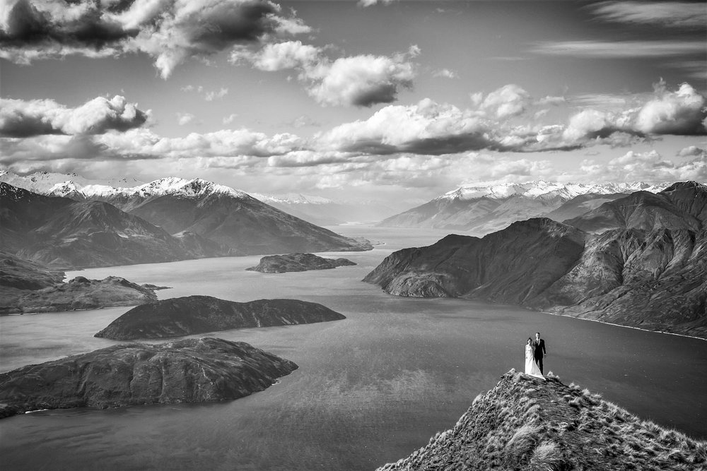 wanaka-heli-wedding-ruth-brown-fluidphoto-18.jpg