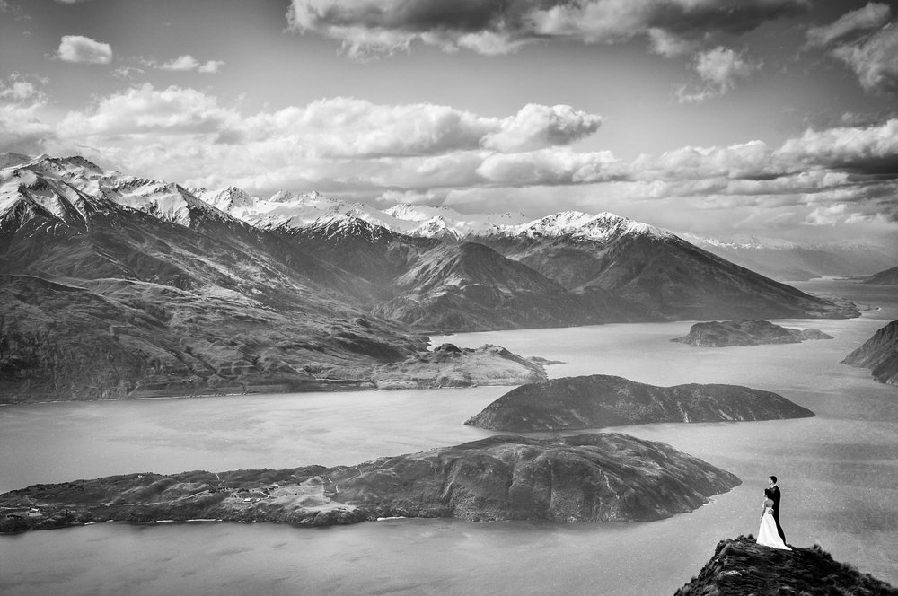 wanaka-heli-wedding-ruth-brown-fluidphoto-22.jpg