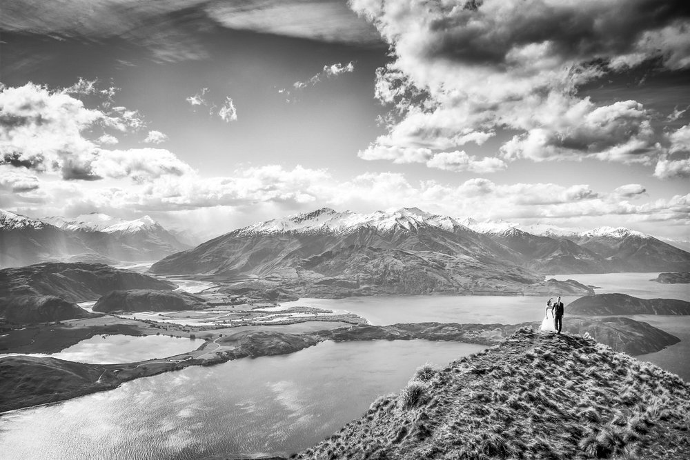 wanaka-heli-wedding-ruth-brown-fluidphoto-23.jpg