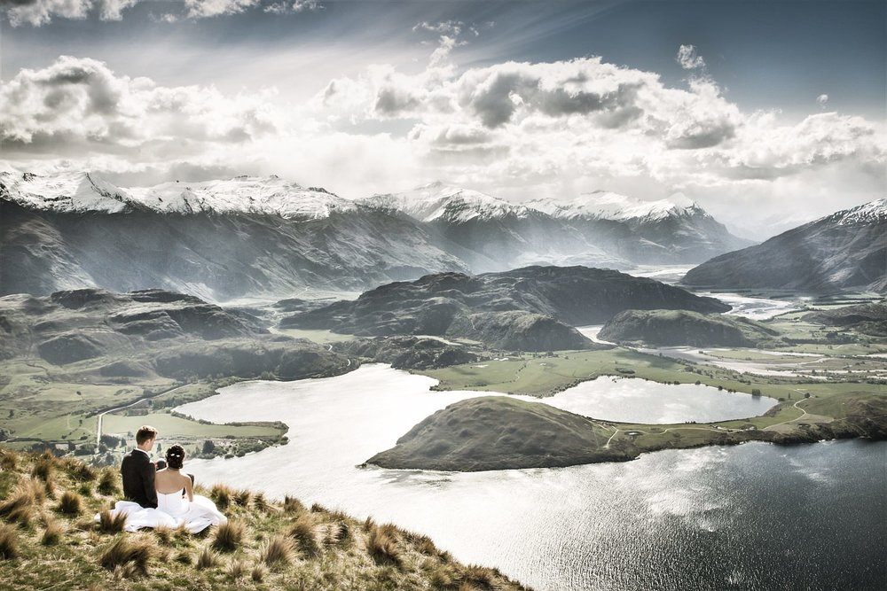 wanaka-heli-wedding-ruth-brown-fluidphoto-26.jpg