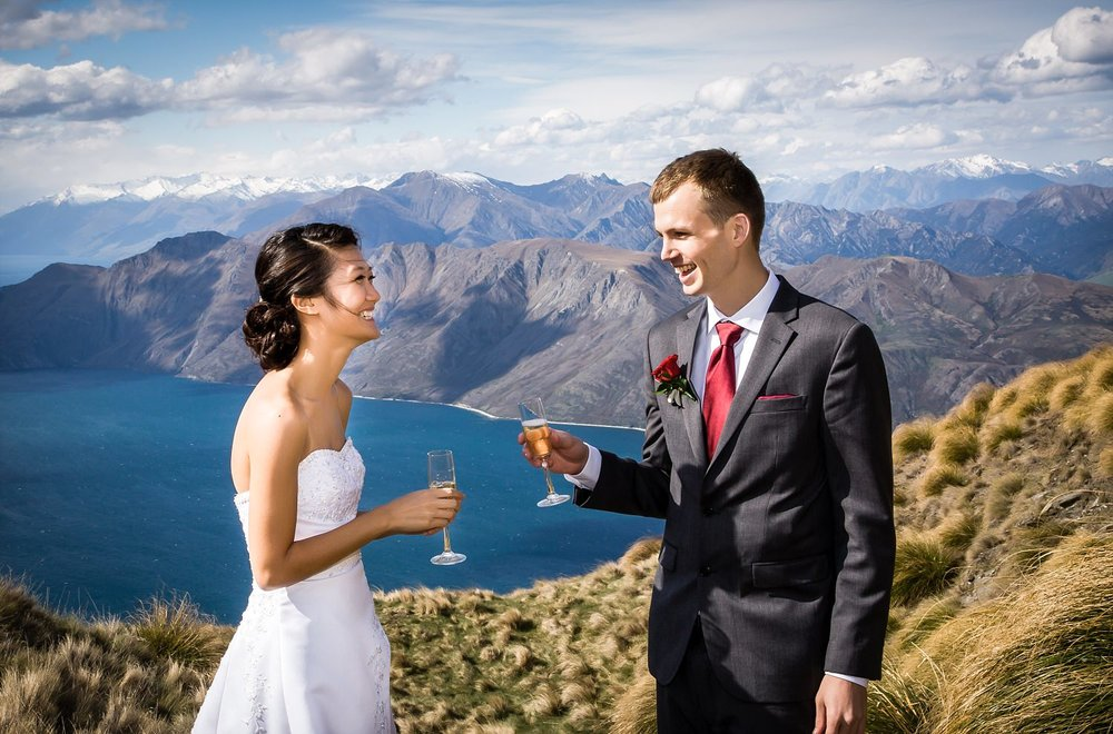 wanaka-heli-wedding-ruth-brown-fluidphoto-28.jpg