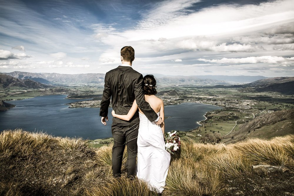 wanaka-heli-wedding-ruth-brown-fluidphoto-30.jpg