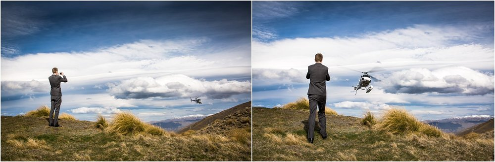 wanaka-heli-wedding-ruth-brown-fluidphoto-31.jpg