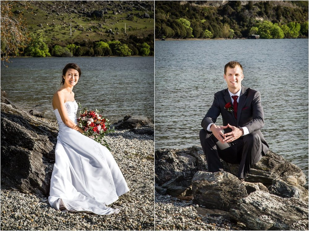 wanaka-heli-wedding-ruth-brown-fluidphoto-42.jpg
