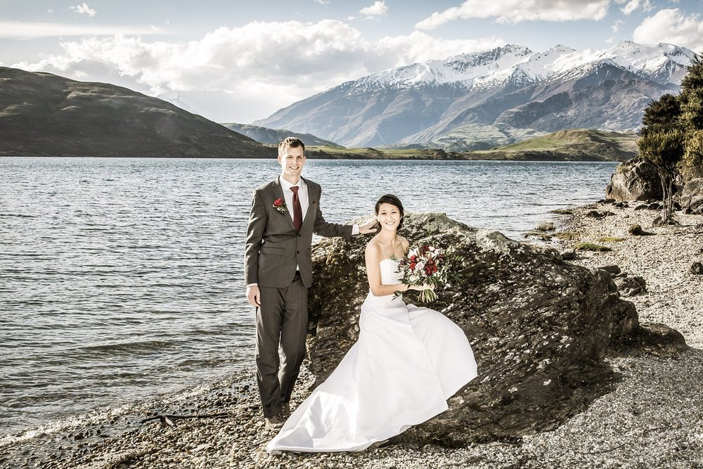 wanaka-heli-wedding-ruth-brown-fluidphoto-44.jpg