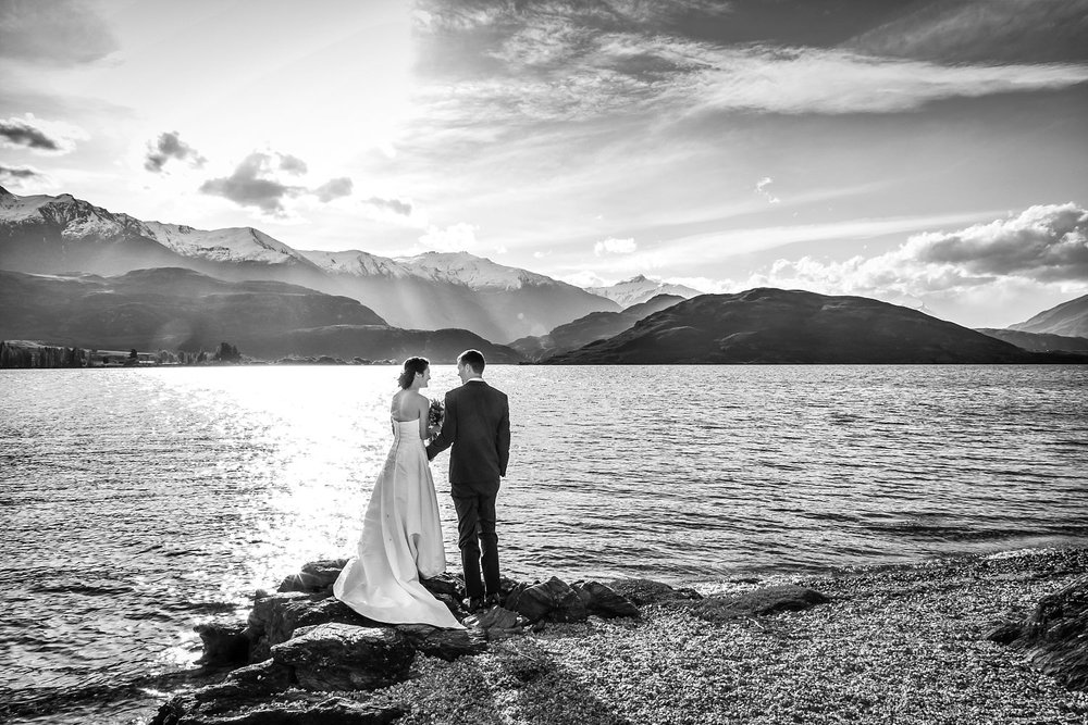 wanaka-heli-wedding-ruth-brown-fluidphoto-47.jpg