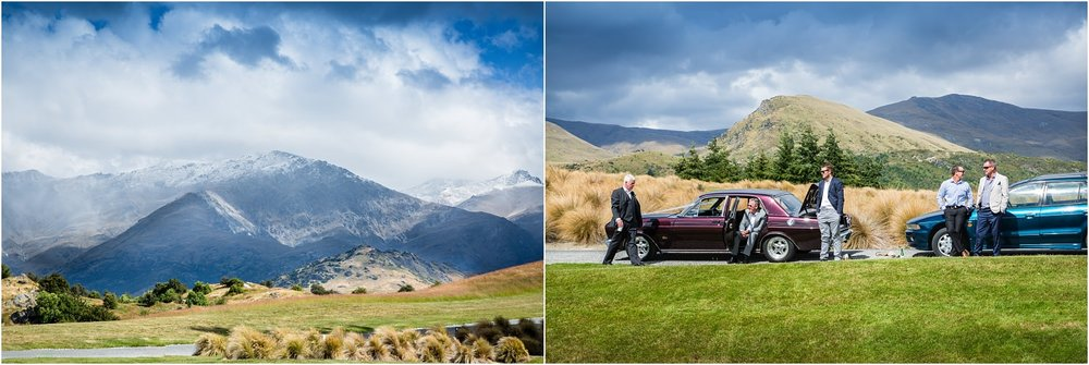 39-arrowtown-golf-course-wedding-photograph-fluidphoto-01.jpg