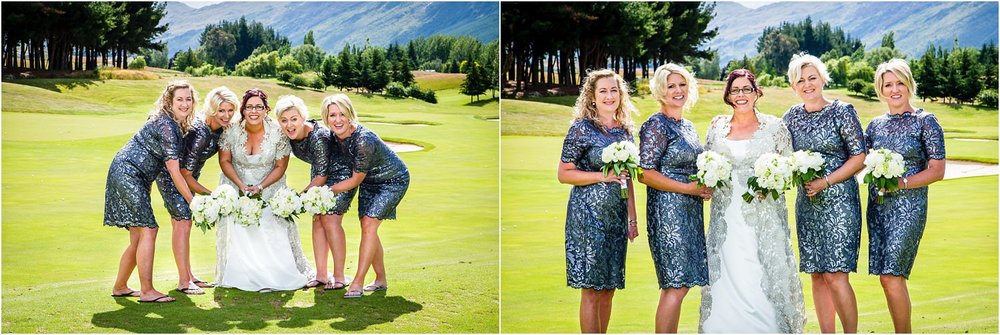 41-arrowtown-golf-course-wedding-photograph-fluidphoto-03.jpg