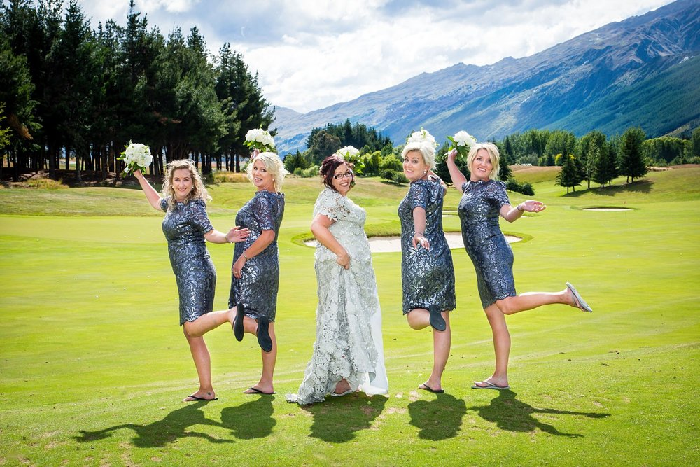 42-arrowtown-golf-course-wedding-photograph-fluidphoto-04.jpg