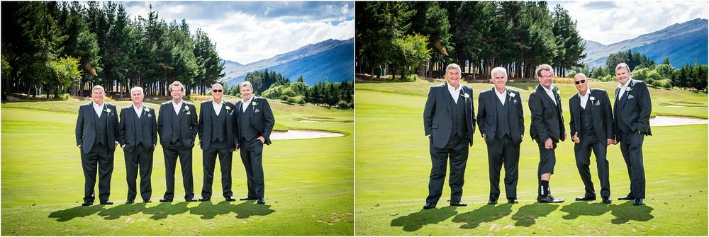43-arrowtown-golf-course-wedding-photograph-fluidphoto-05.jpg