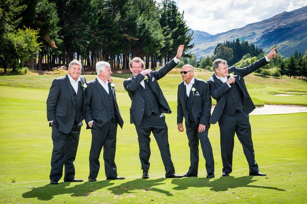 44-arrowtown-golf-course-wedding-photograph-fluidphoto-06.jpg
