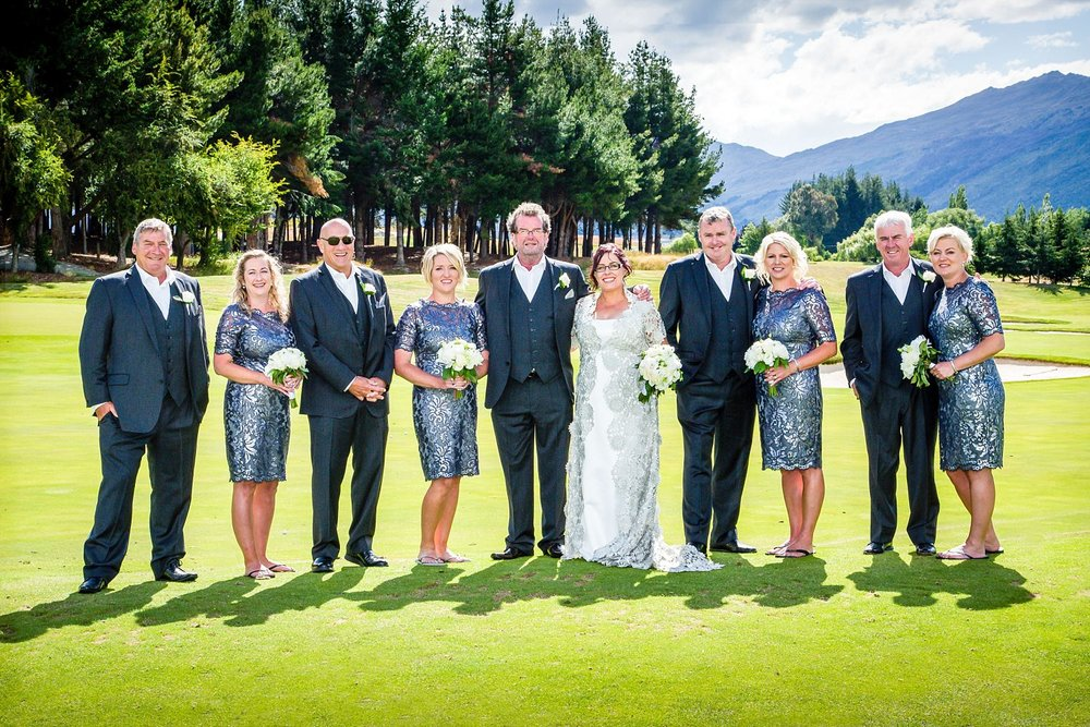 47-arrowtown-golf-course-wedding-photograph-fluidphoto-09.jpg
