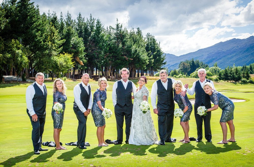 48-arrowtown-golf-course-wedding-photograph-fluidphoto-10.jpg