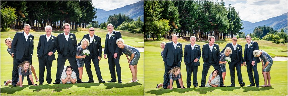 49-arrowtown-golf-course-wedding-photograph-fluidphoto-11.jpg