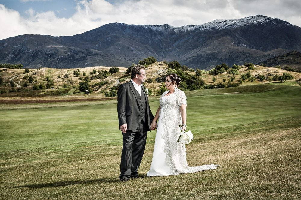 52-arrowtown-golf-course-wedding-photograph-fluidphoto-14.jpg