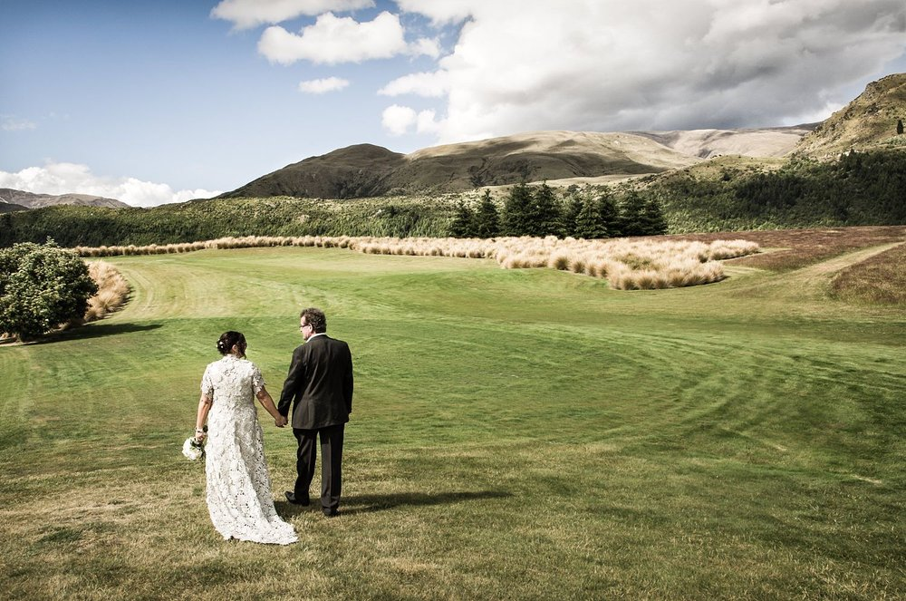 53-arrowtown-golf-course-wedding-photograph-fluidphoto-15.jpg