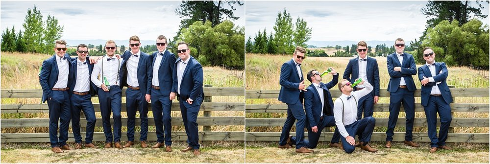 central-otago-wedding-photography-fluidphoto-03.jpg