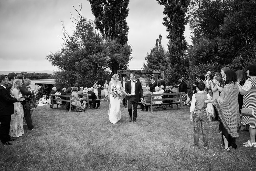 central-otago-wedding-photography-fluidphoto-33.jpg
