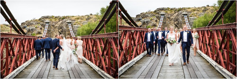 central-otago-wedding-photography-fluidphoto-58.jpg