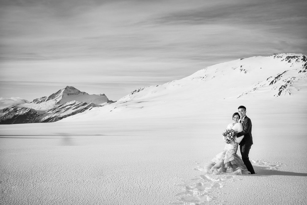 asian-pre-wedding-wanaka-06.jpg