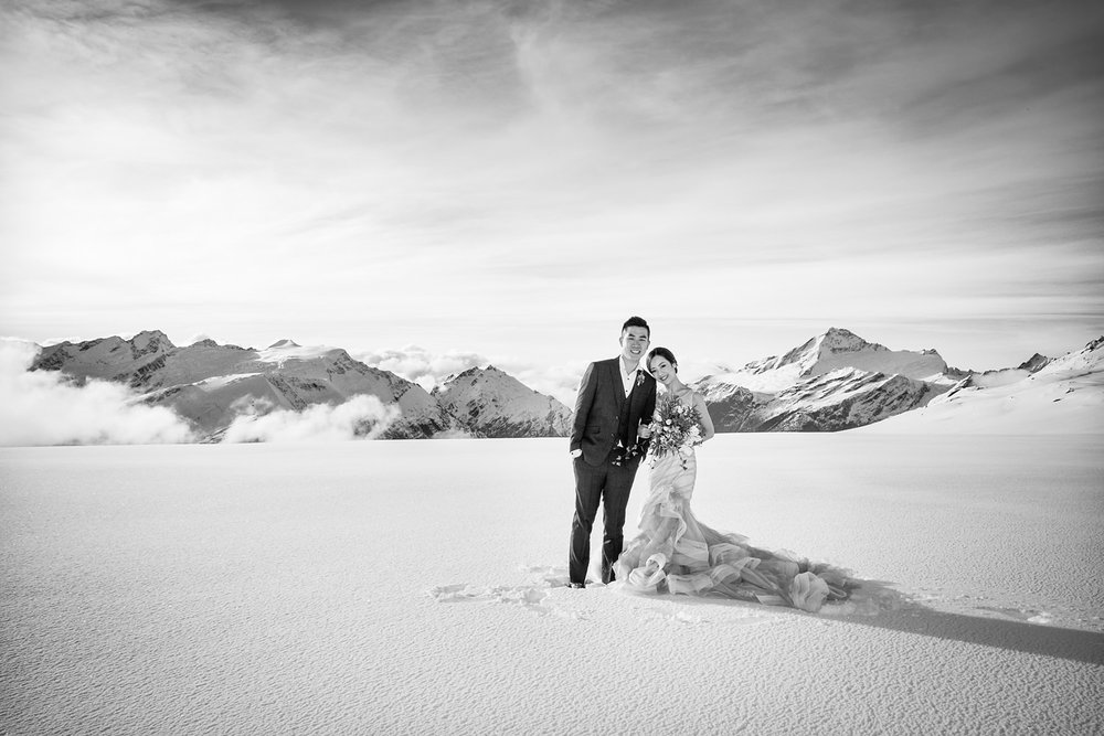 asian-pre-wedding-wanaka-08.jpg