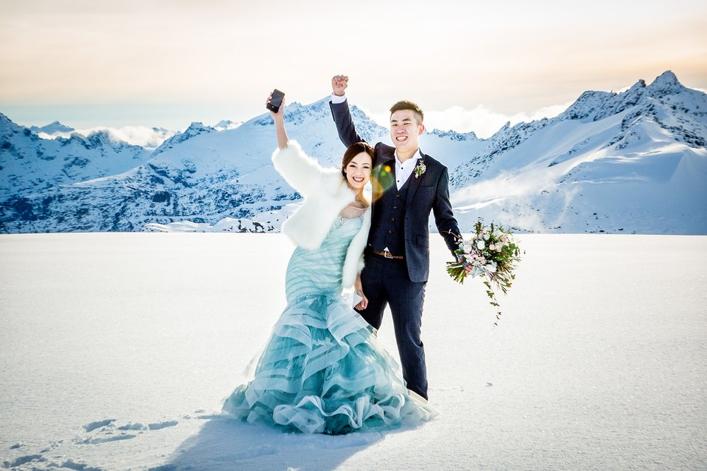 asian-pre-wedding-wanaka-13.jpg