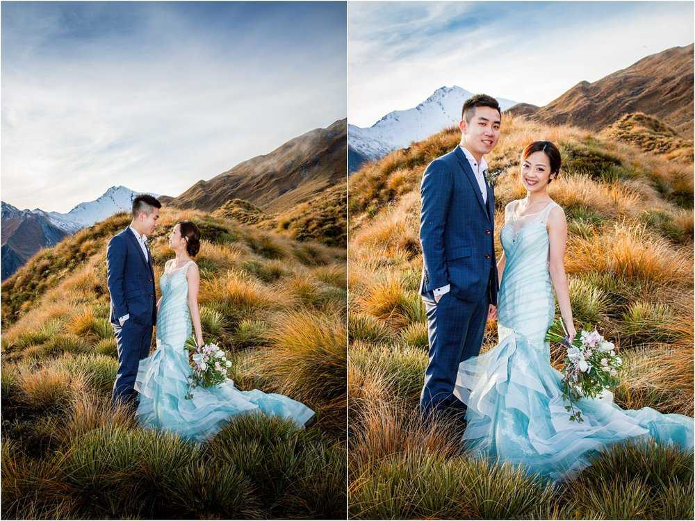 asian-pre-wedding-wanaka-17.jpg