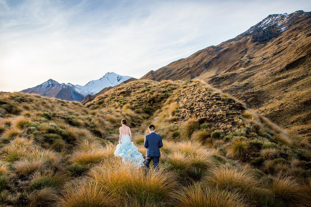 asian-pre-wedding-wanaka-19.jpg