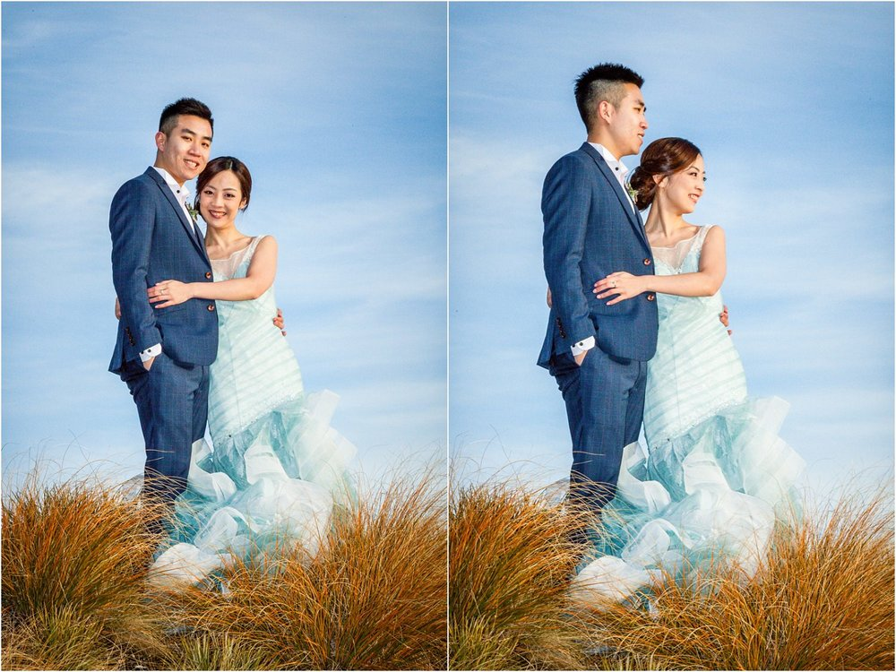 asian-pre-wedding-wanaka-21.jpg