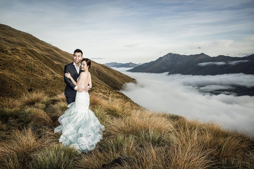 asian-pre-wedding-wanaka-24.jpg
