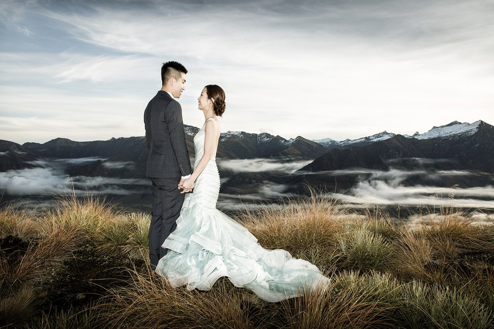 asian-pre-wedding-wanaka-25.jpg