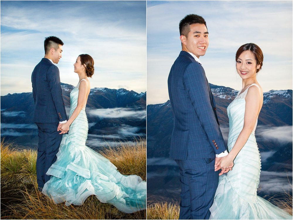 asian-pre-wedding-wanaka-26.jpg