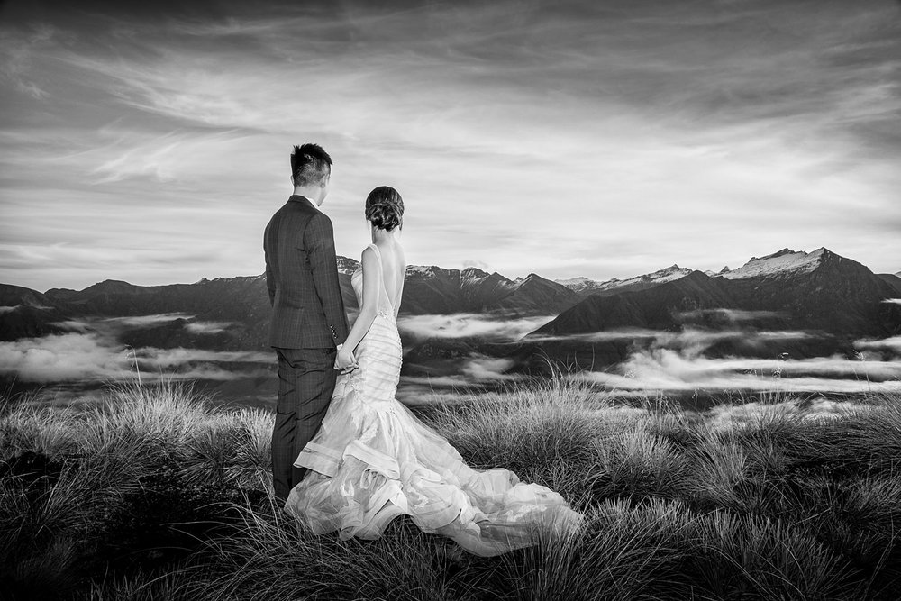 asian-pre-wedding-wanaka-27.jpg
