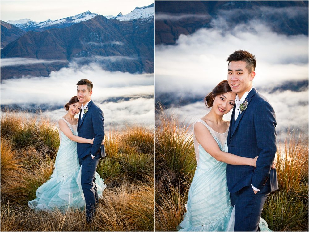 asian-pre-wedding-wanaka-28.jpg