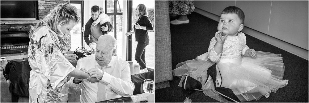 rippon-wedding-photography-02.jpg