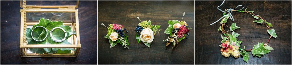 rippon-wedding-photography-05.jpg