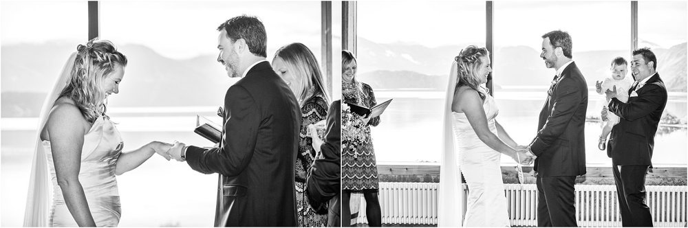 rippon-wedding-photography-13.jpg